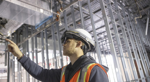 More than Cool Tech: How Mixed Reality Is Closing the Construction Communication Gap