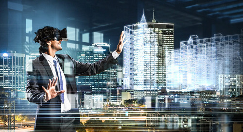Construction Best Practices: How to Transform Construction, One Hologram at a Time