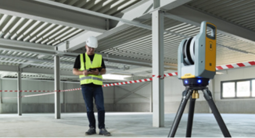 Evaluating 3D Scanners? Don't Overlook These 7 Must-have Features