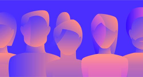Five Legitimate Shoppers You're Declining