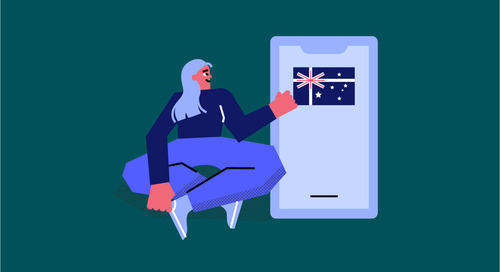 2020 Holiday Season: What to Expect Down Under