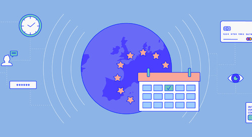 The Final Countdown to PSD2: 7 Questions Merchants Should Be Ready to Answer