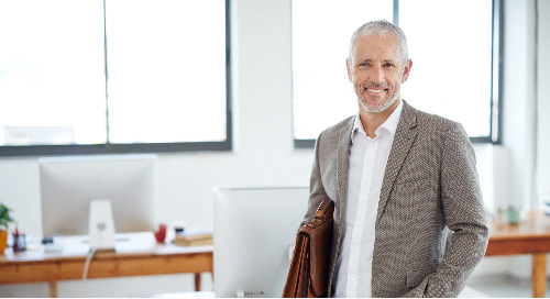 Workforce Management: Steps to Success in 2020
