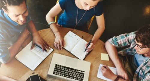Configurable Benefits Administration