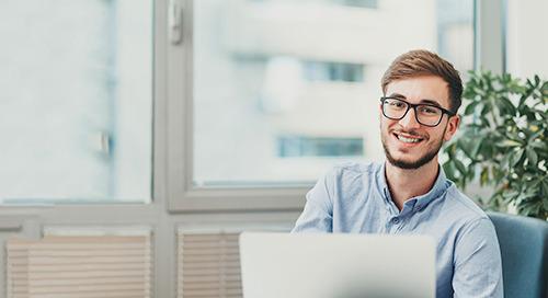 Motivating Today's Modern Workforce