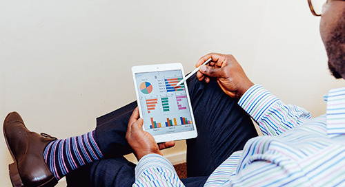 Top 5 Workforce Metrics to Measure Success