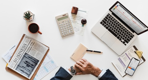 Compensation Management - What You Need to Know