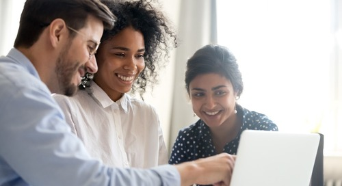 Company Culture: How Your Workforce Operations Define It