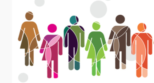 Why Diversity, Equity, & Inclusion Matter for Nonprofits