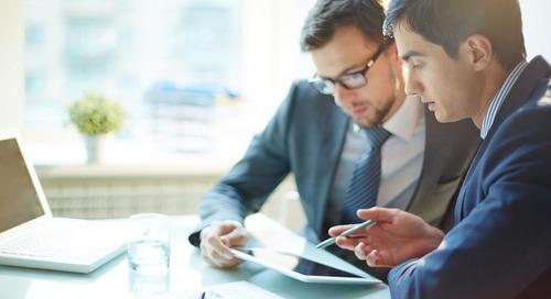 Understanding Workforce Analytics and Its Value