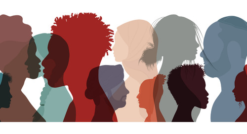 Diversity, Equity & Inclusion - Your Questions Answered