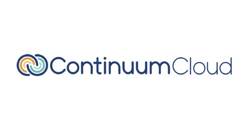 Behavioral Holdings Becomes ContinuumCloud