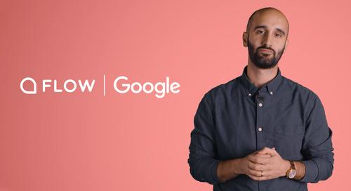 Så integrerar du Telavox Flow med Google