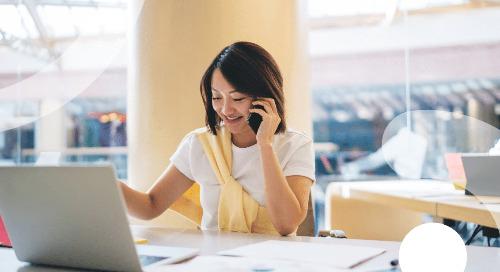 Telefonväxel för litet företag: Så väljer du rätt leverantör