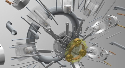 A primer on immersive design visualization