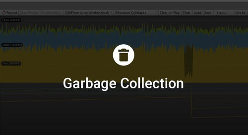 Incremental Garbage Collector