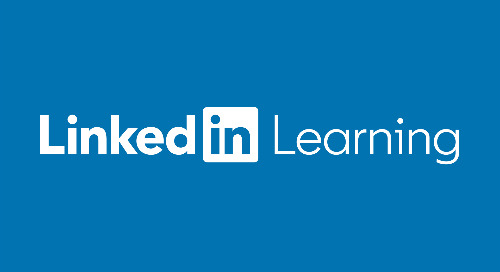 Unity & LinkedIn Learning