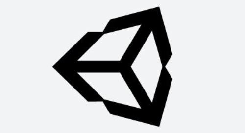 Unity documentation