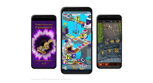 Indie XP: Setting your mobile game up for success