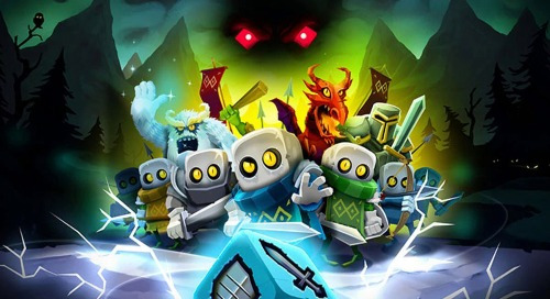 How Greener Grass safely monetized their mobile F2P game