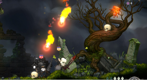 The makers of Skeleton Crew reveal details of upcoming beta in exclusive Creator Spotlight
