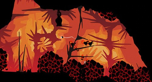 Small team, big ambitions: How Unity helped bring the creative vision of forma.8 to life