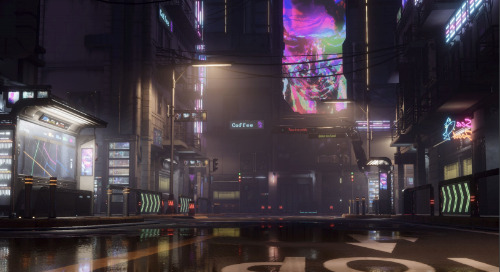 Unity for Technical Artists - Key workflows and toolsets