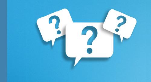 Zing FAQ