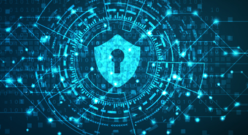 How OpenJDK CPU Updates Deliver Better Security and Less Operational Risk