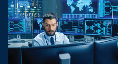 Azul Systems Public Sector Alternative to Oracle