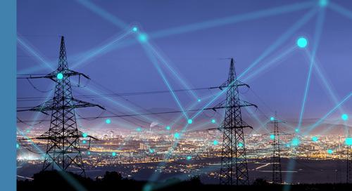 Utilities Reliability Standard Protocol CIP-013