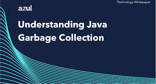 WP-Understanding Java Garbage Collection