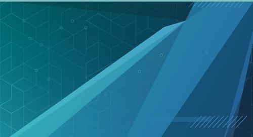 Chugai Pharma Europe Combines SSO, MFA and VPN-less Remote Access with CyberArk Identity