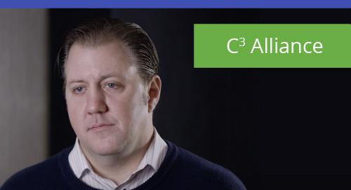 INTL FCStone Gains Seamless Integrations Through the C3 Alliance Program