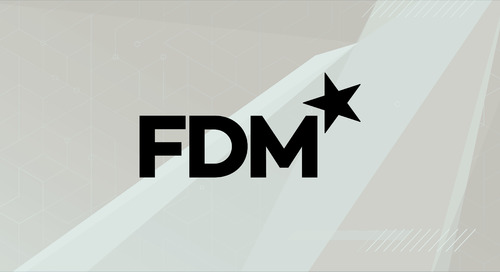 FDM Group Deploys Privilege Cloud to Future-Proof the Identity Security Requirements of its Global Environment