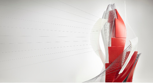 AutoCAD 2022 クイック アンサー ガイドと学習リソース