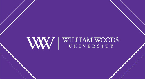 Using course-embedded assessment to drive engagement at William Woods University