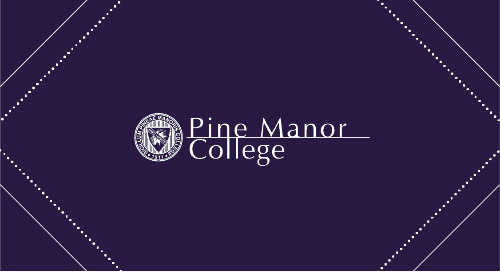 Using Aqua to Assess Competencies with Pine Manor College