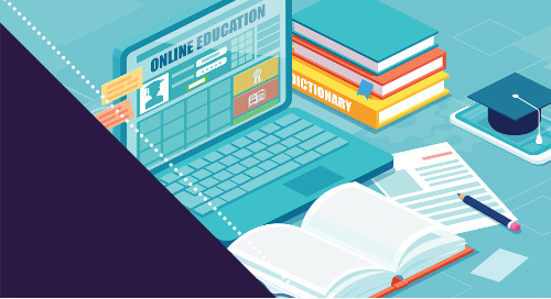How To Align Essential Content with Learning Outcomes
