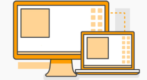 eLearning: How to provision, manage, and provide access to Amazon WorkSpaces