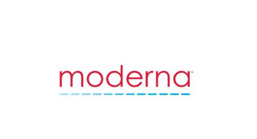 Case Study: Moderna