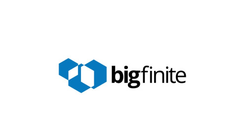 Case Study: Bigfinite
