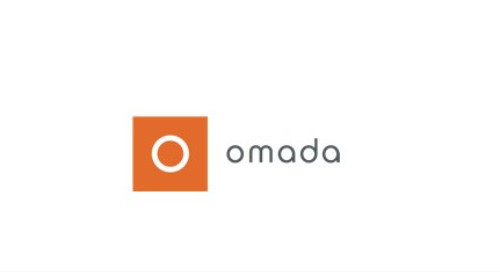 Case Study: Omada Health Reduces Diabetes Risk with Prevention Program Built on AWS