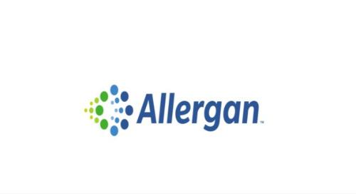 Case Study: Allergen