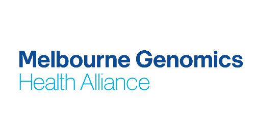 Case Study: Melbourne Genomics Health Alliance
