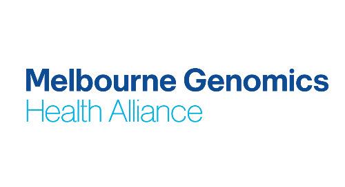 Case Study: Melbourne Genomics Health Alliance