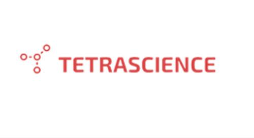 Case Study: TetraScience
