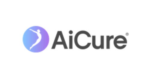 Case Study: AiCure