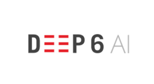 Case Study: Deep 6 AI