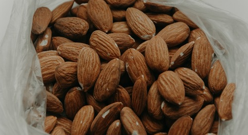 7 healthy snack ideas for drivers to take on the road